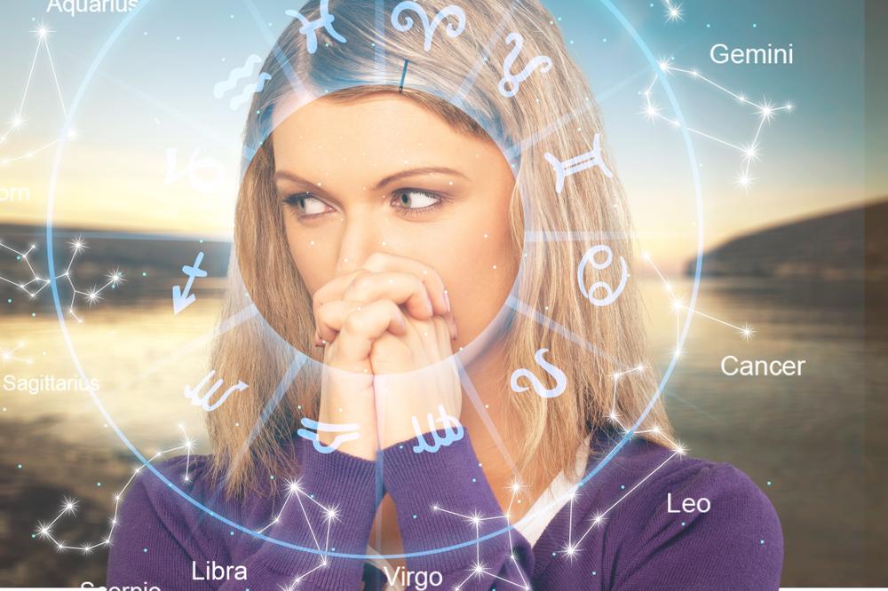 Comprendre la numérologie karmique